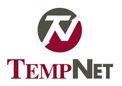 tempnet-logo