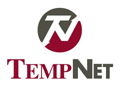 TempNet