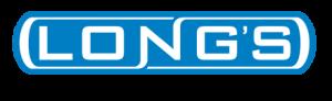 LongsLogo440x135